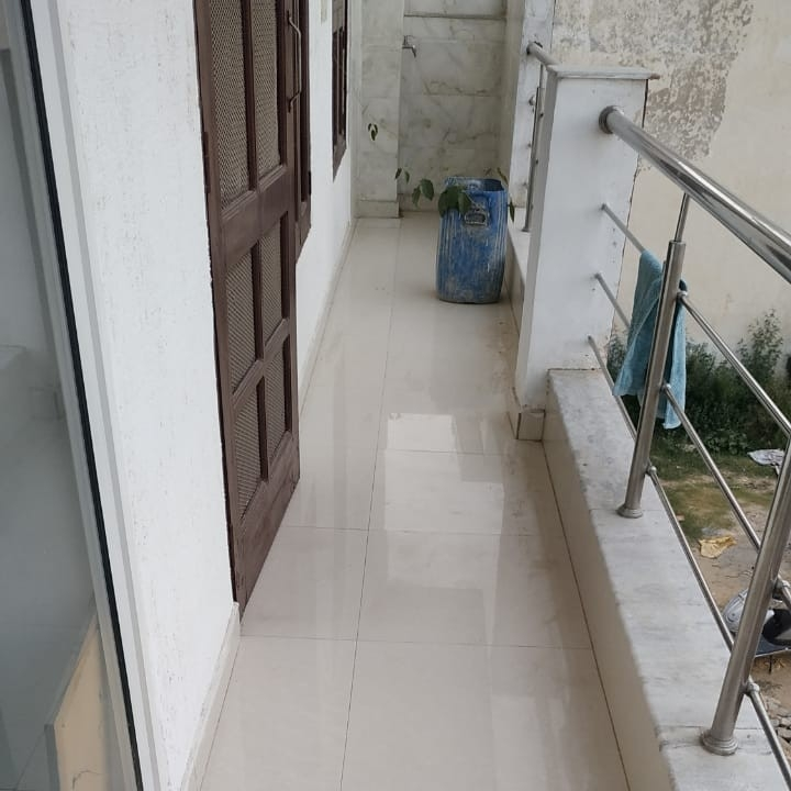 Property-Cover-Picture-new-palam-vihar-phase-3-2755517