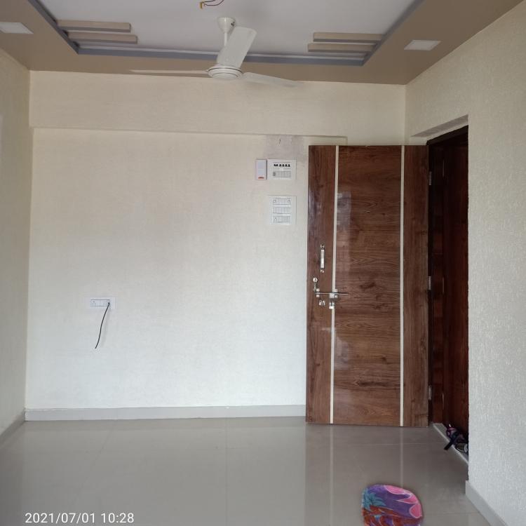 Property-Cover-Picture-shree-ganesh-vinayak-enclave-2755971
