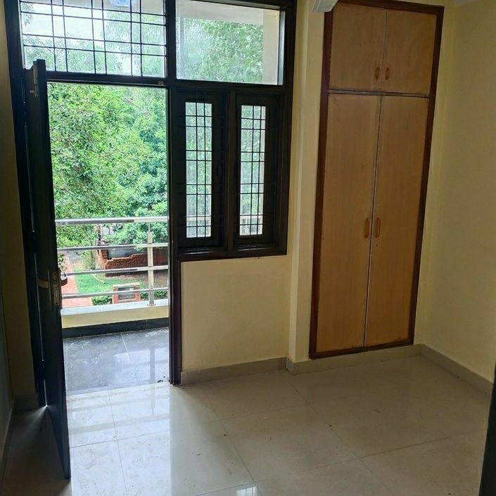 Property-Cover-Picture-jeewan-jyoti-apartment-2756165
