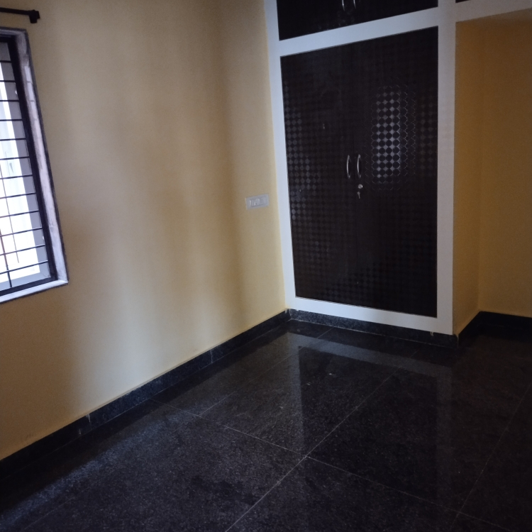 Property-Cover-Picture-chilakalguda-2756269