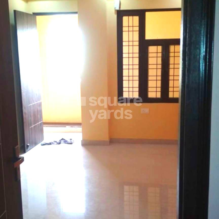 Property-Cover-Picture-rajendra-park-2757113