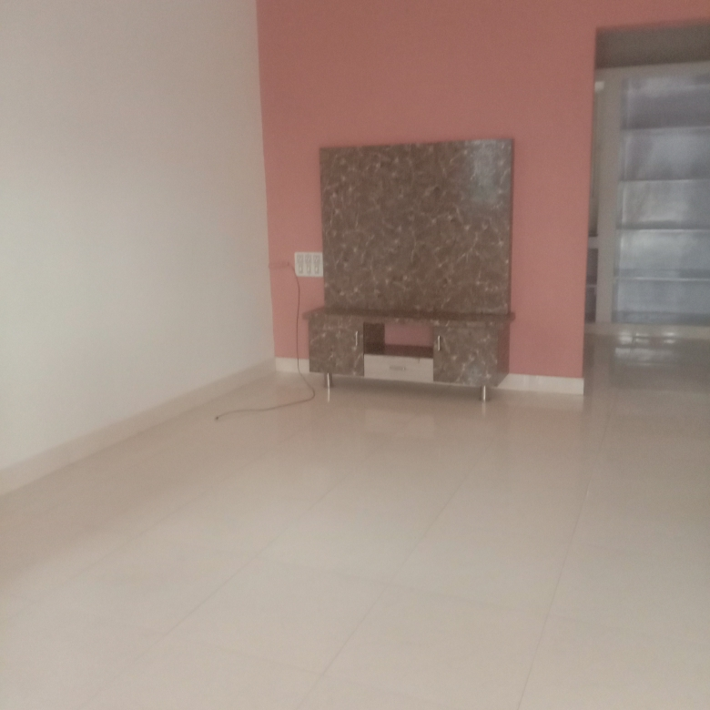 Property-Cover-Picture-koramangala-comforts-2757280