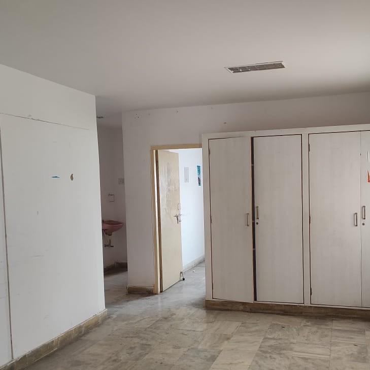 2 BHK 828 Sq.Ft. Apartment in Om Sri Sai Ram