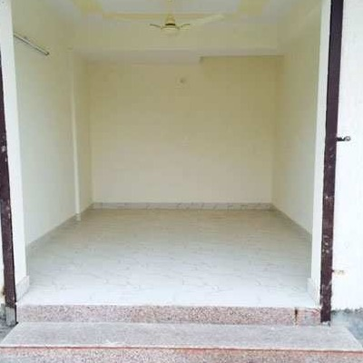 Property-Cover-Picture-wagholi-2737124