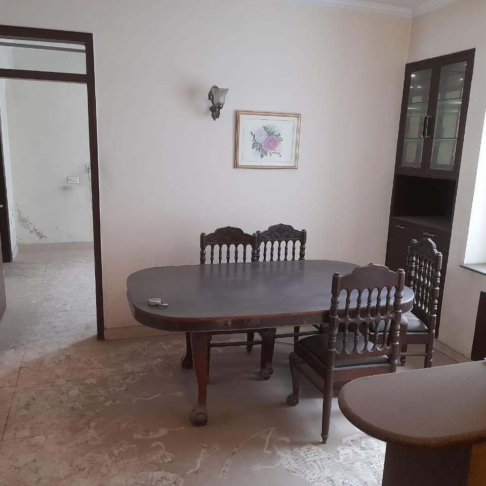 Property-Cover-Picture-rwa-jalvayu-vihar-2760116