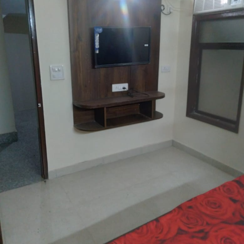 Property-Cover-Picture-dlf-city-phase-3-2760851