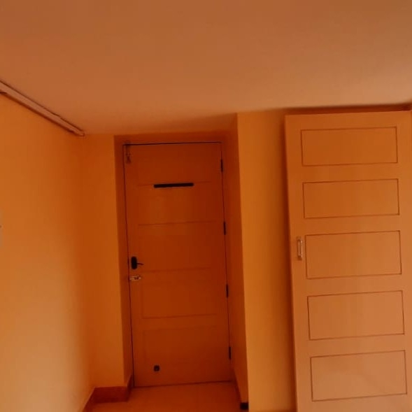 Property-Cover-Picture-vijay-nagar-2760978