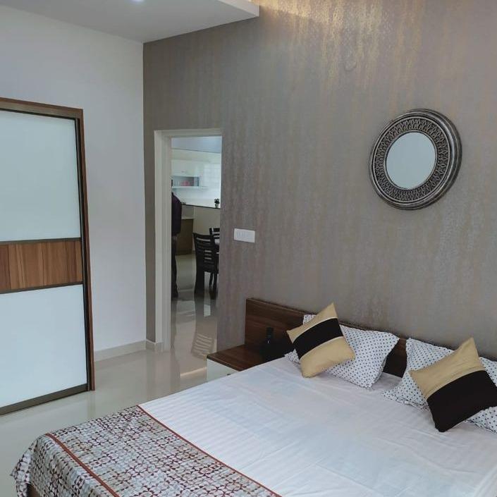 Property-Cover-Picture-sarveshwar-apartment-sarjapur-road-2761479