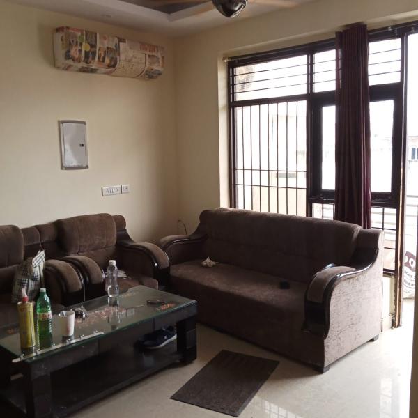 Property-Cover-Picture-gautam-apartments-dda-sfs-flats-2761485