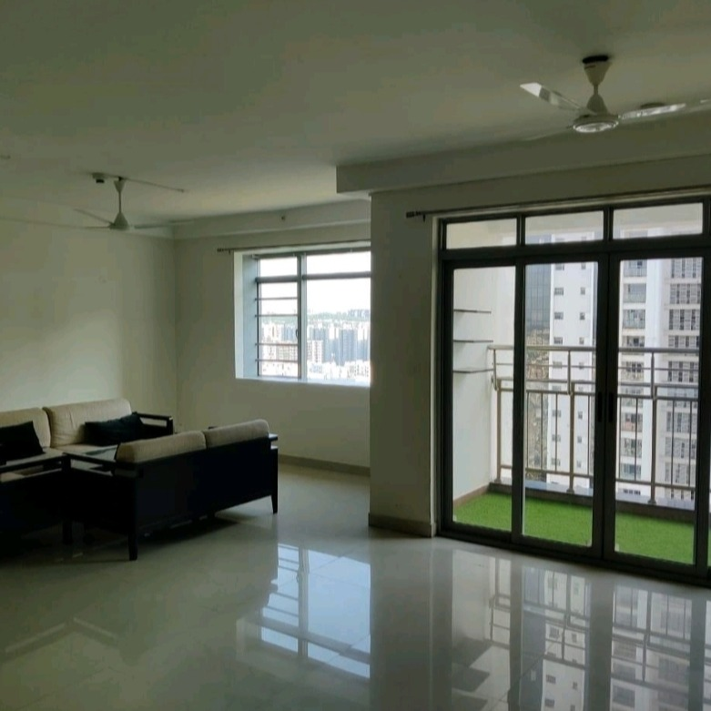 Property-Cover-Picture-lanco-hills-apartments-2761897