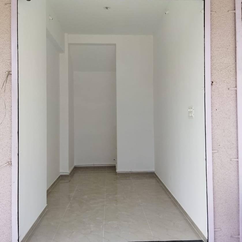 Property-Cover-Picture-thakurli-2763001