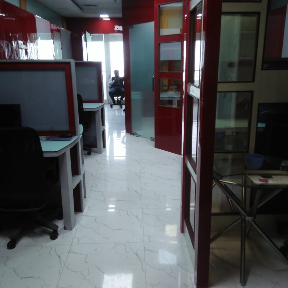 Property-Cover-Picture-sector-8-2763253