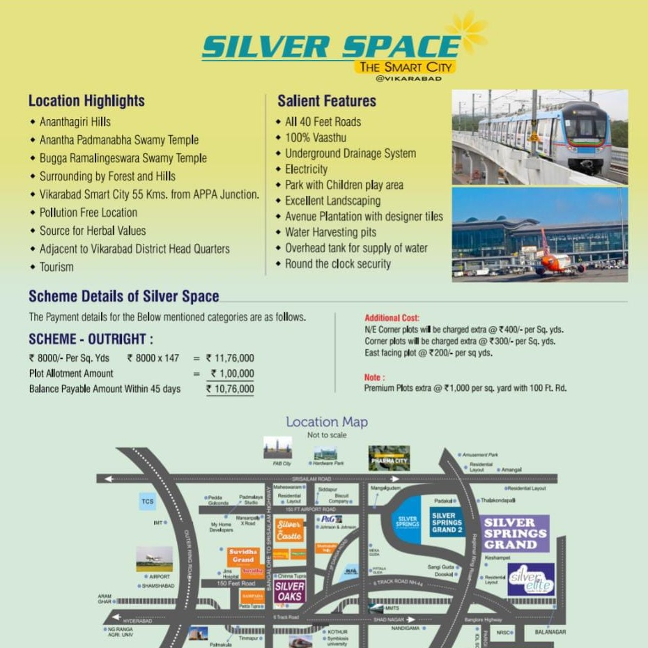 Property-Cover-Picture-shathabdhi-silver-space-2738466