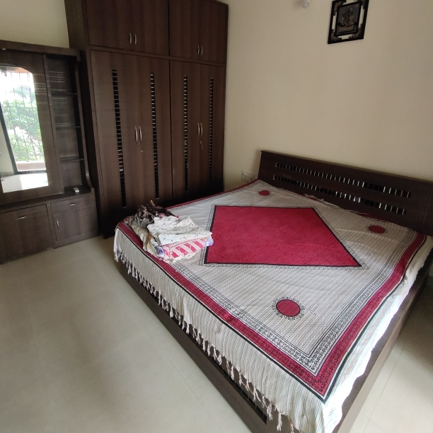 Property-Cover-Picture-godrej-hill-2764247