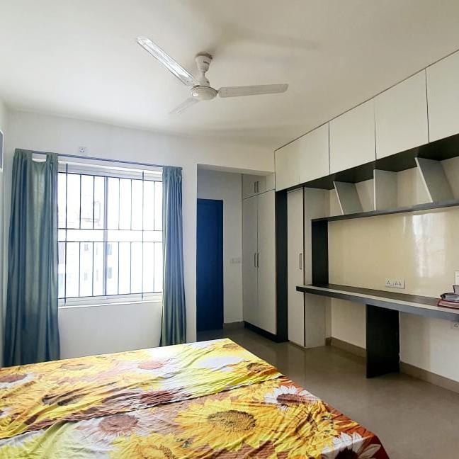 Property-Cover-Picture-value-designbuild-vdb-celadon-2765057