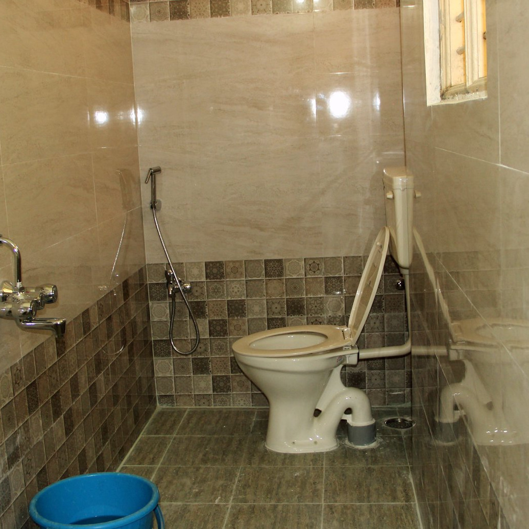Property-Cover-Picture-koramangala-2765092