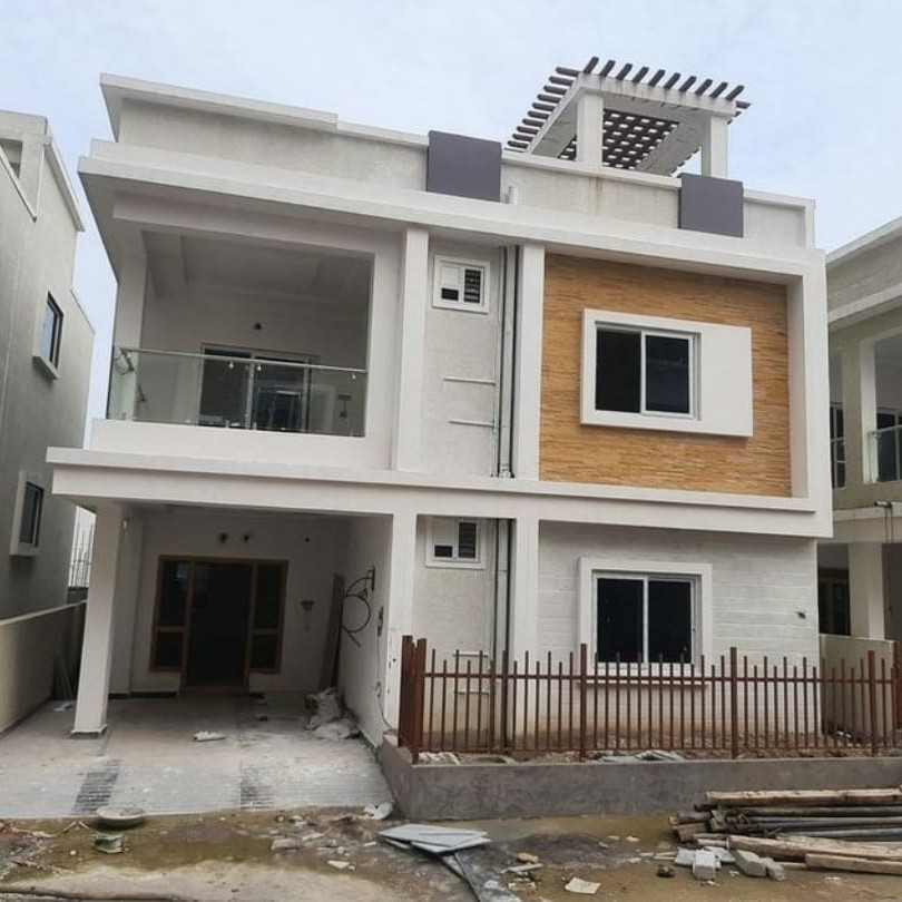 Property-Cover-Picture-jp-nagar-2765129