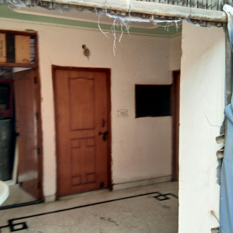 Property-Cover-Picture-dayanand-colony-2765401