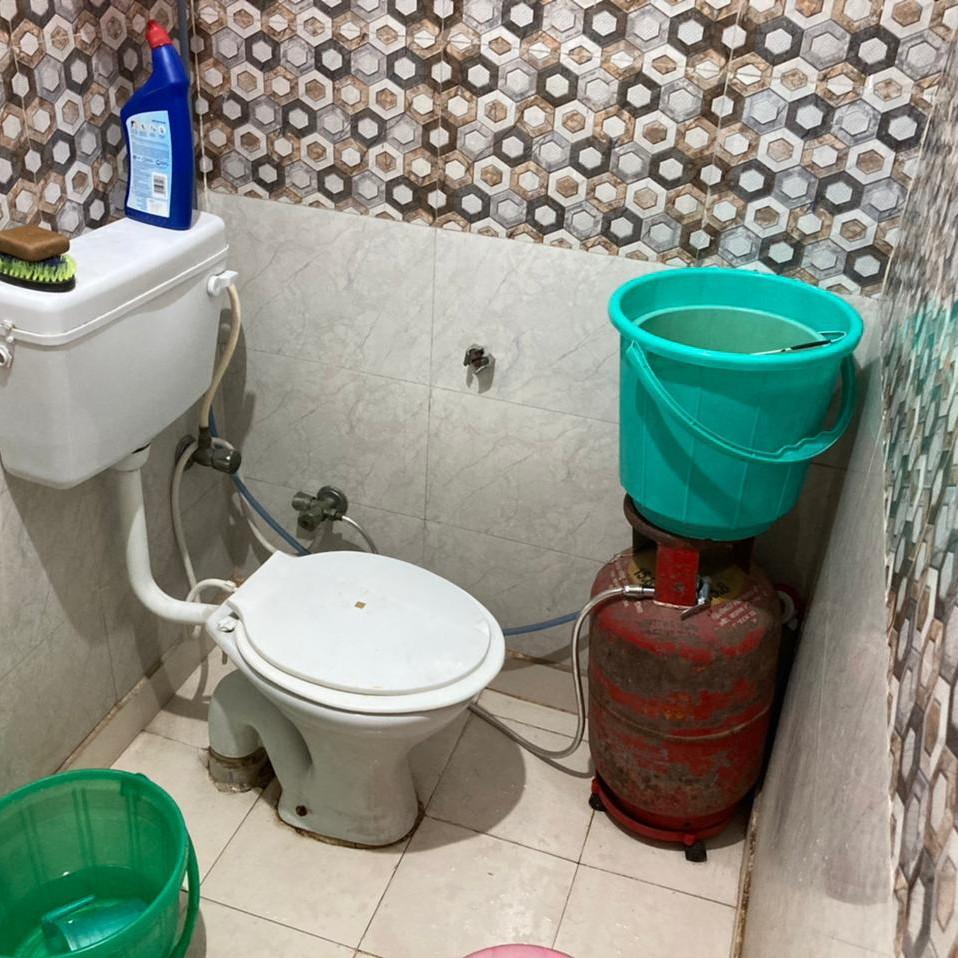 Property-Cover-Picture-rwa-mahavir-enclave-2765415