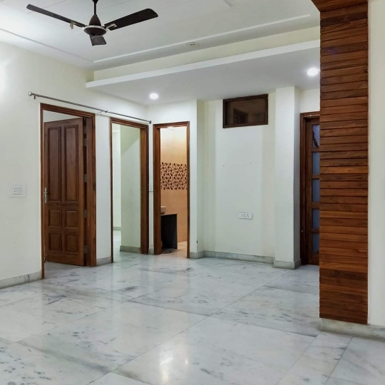 Property-Cover-Picture-sector-15-2765734