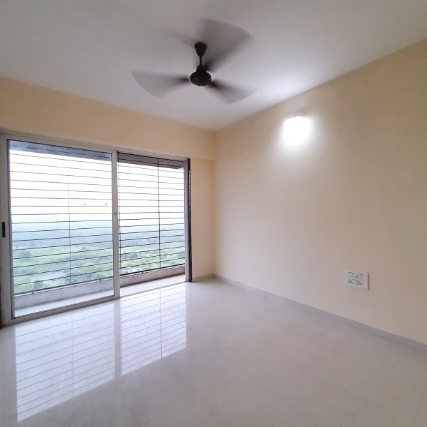 Property-Cover-Picture-platinum-gurudev-tower-2766187