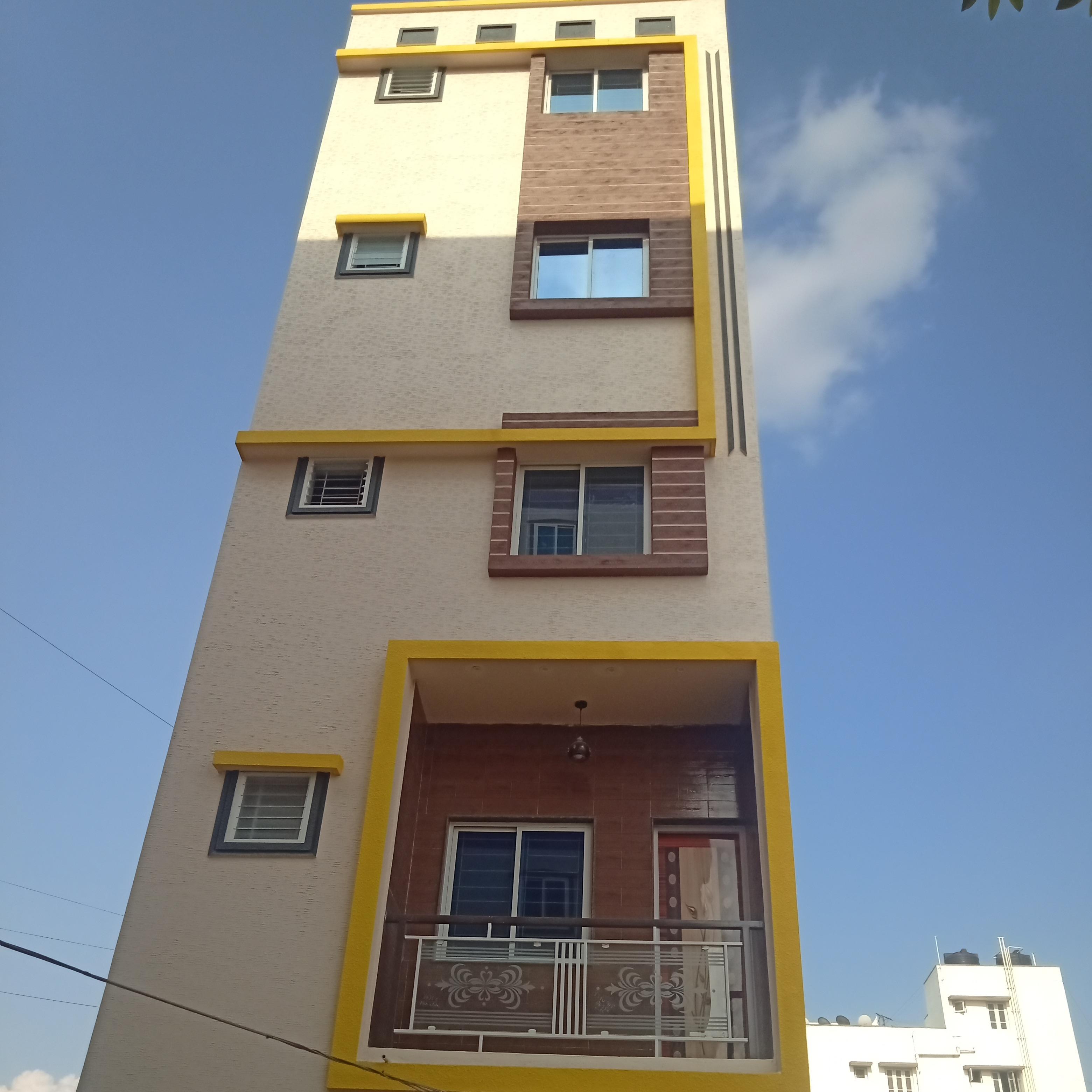 Property-Cover-Picture-kudlu-gate-2766307