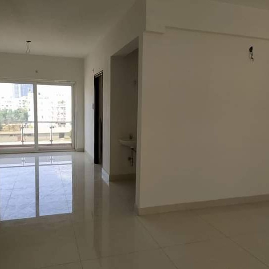 Property-Cover-Picture-puravankara-high-crest-2766335