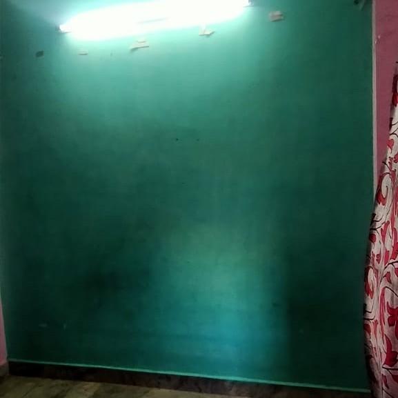 Property-Cover-Picture-pandav-nagar-2767727