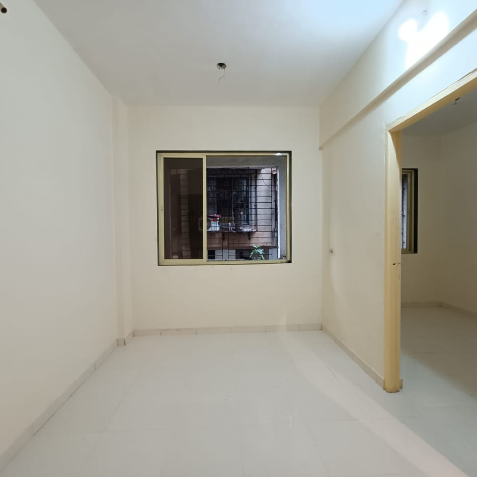 Property-Cover-Picture-seawoods-2768864