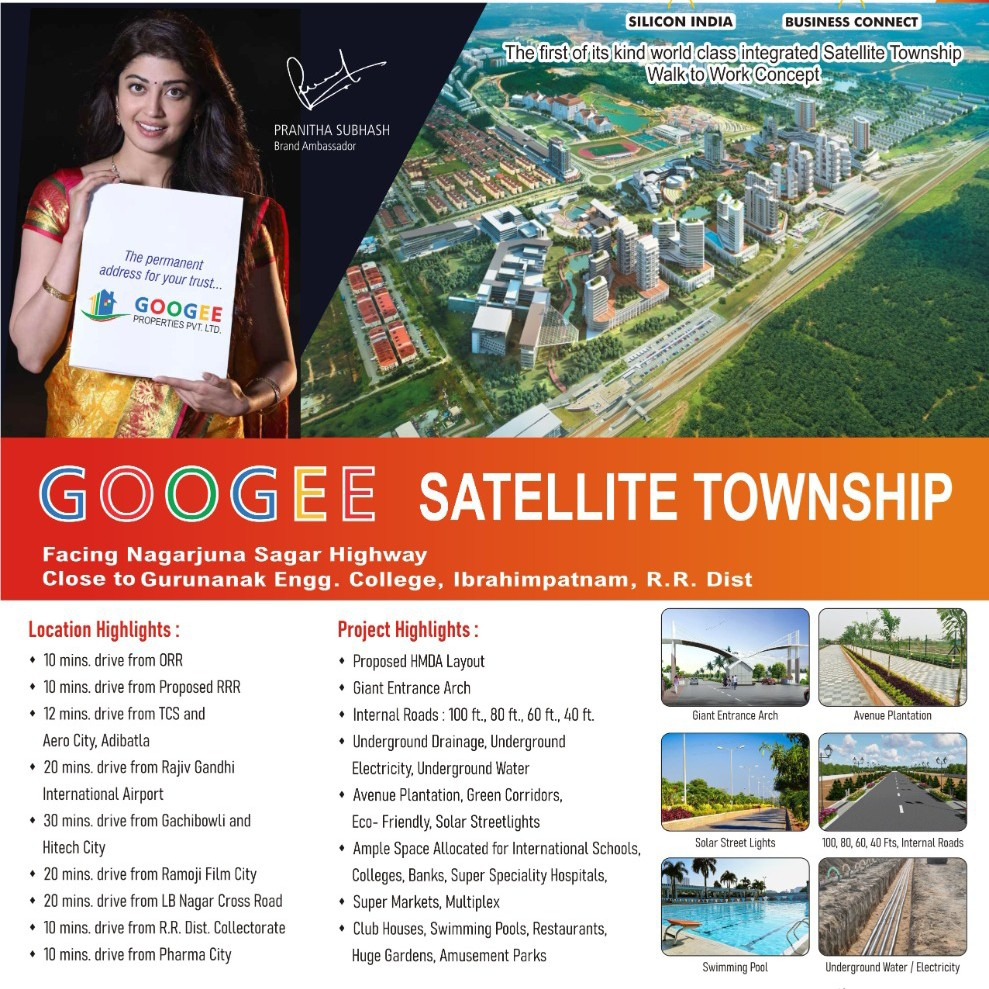 Property-Cover-Picture-googee-satellite-township-2770759