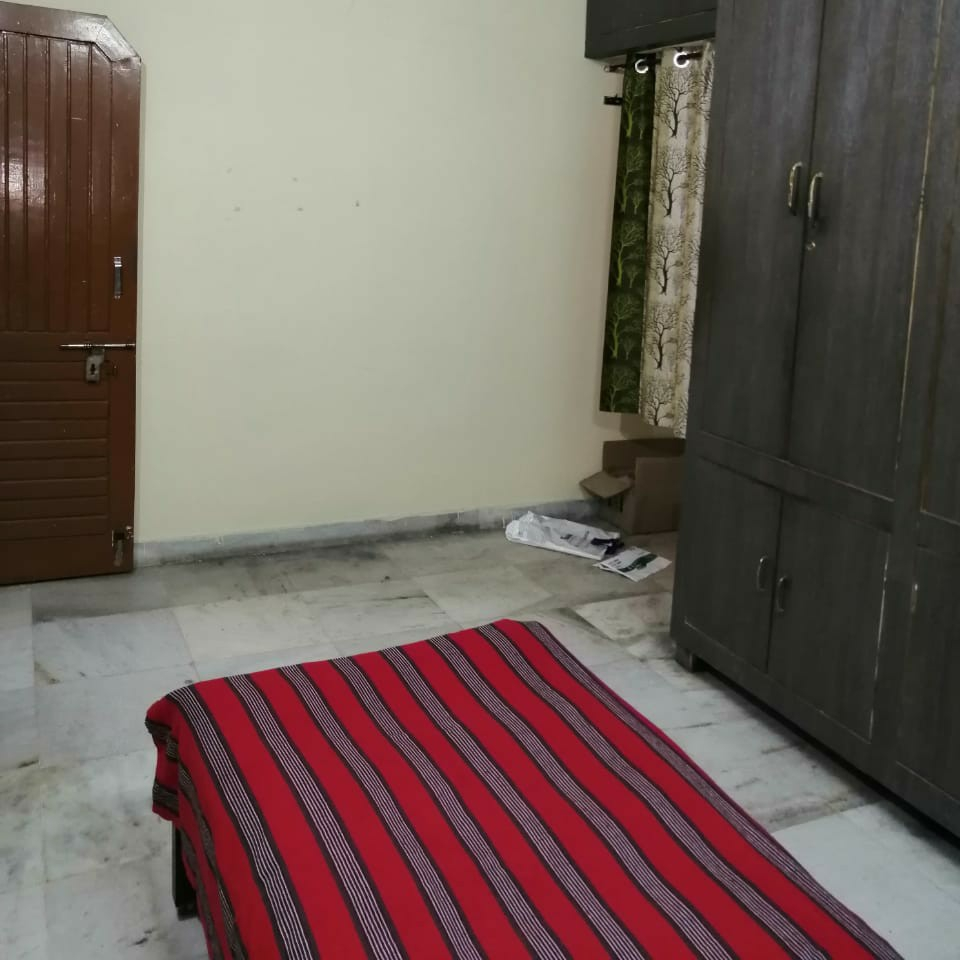 Property-Cover-Picture-kundalahalii-gate-2771849