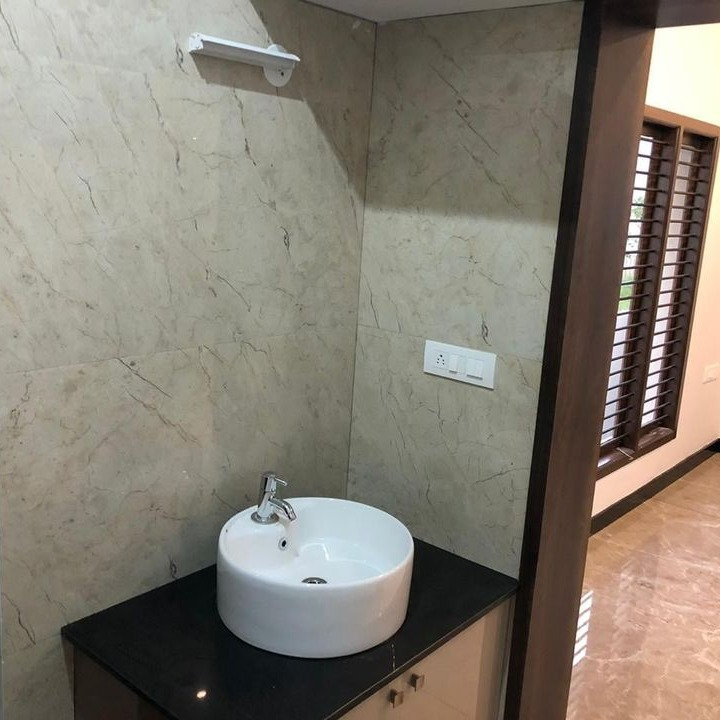 Property-Cover-Picture-sarveshwar-apartment-sarjapur-road-2771888