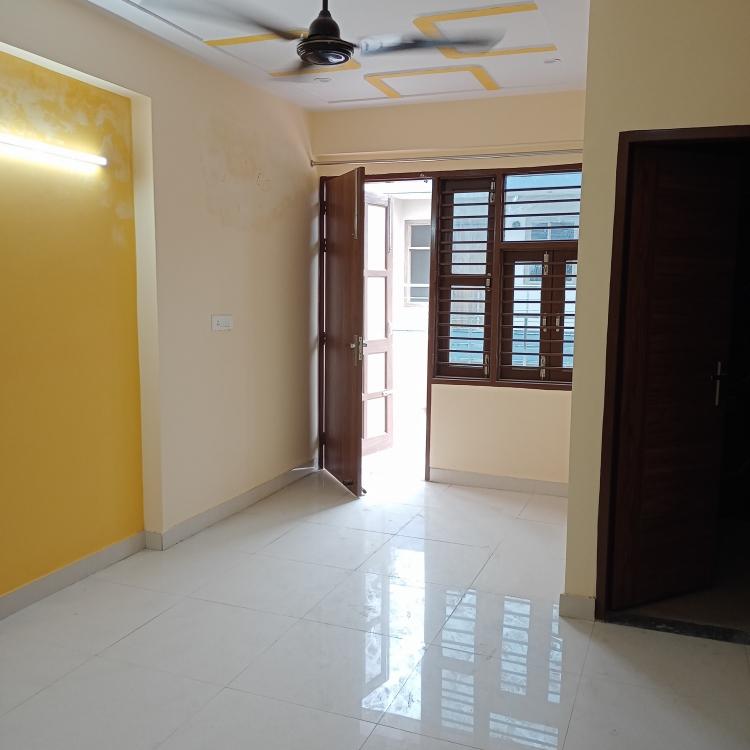 Property-Cover-Picture-balaji-apartments-palam-vihar-2772107