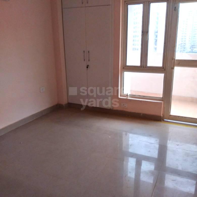 Property-Cover-Picture-supertech-ecociti-2772143