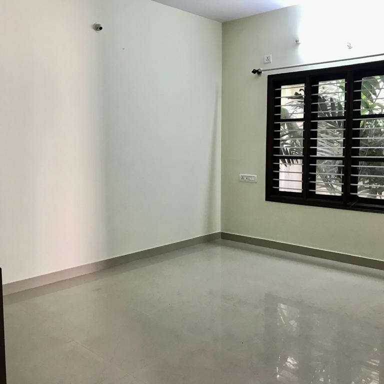 Property-Cover-Picture-koramangala-comforts-2772868