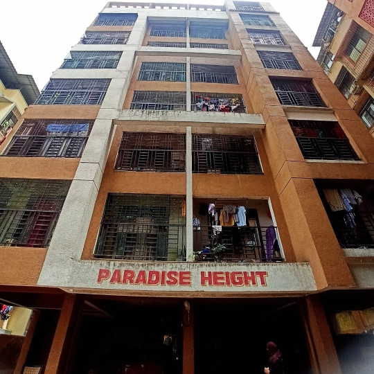 Property-Cover-Picture-paradise-towers-mumbra-2773342
