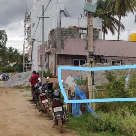 Property-Cover-Picture-agrahara-2774027