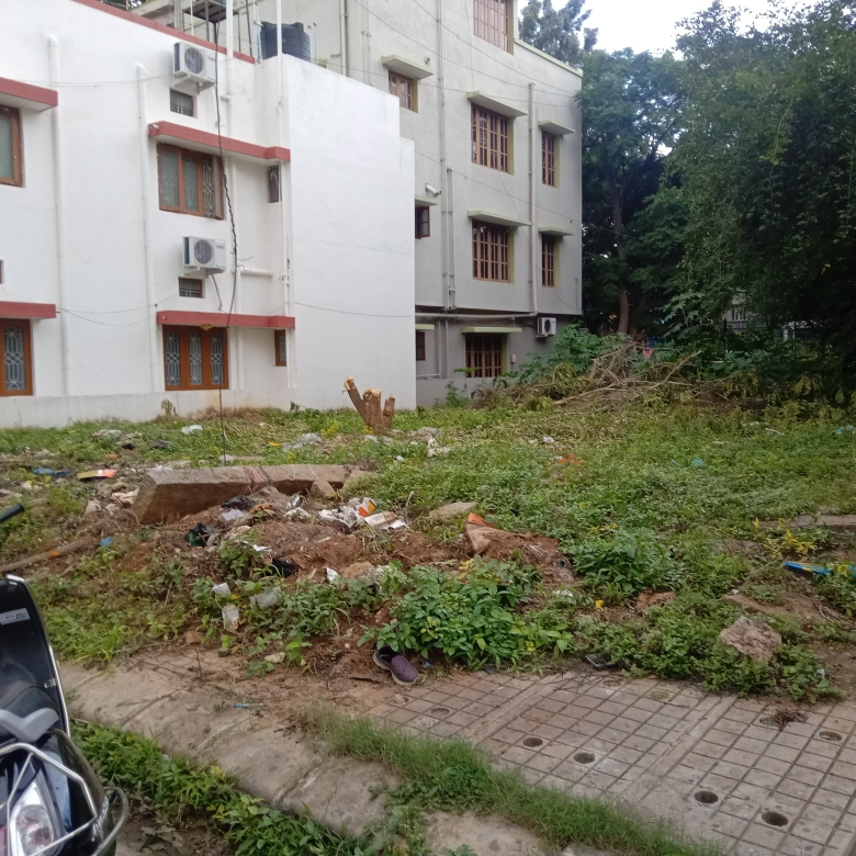 Property-Cover-Picture-sanjay-nagar-2776501