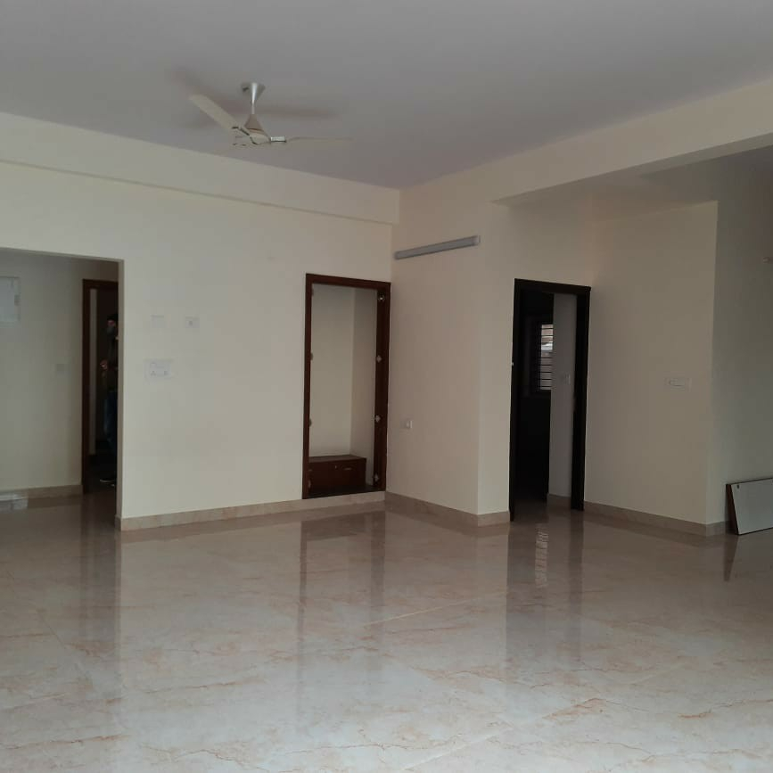 Property-Cover-Picture-hsr-layout-2776692