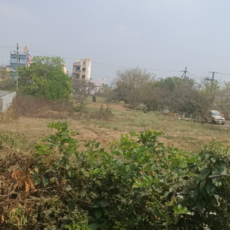 Property-Cover-Picture-vishweshwaraiah-layout-2776798