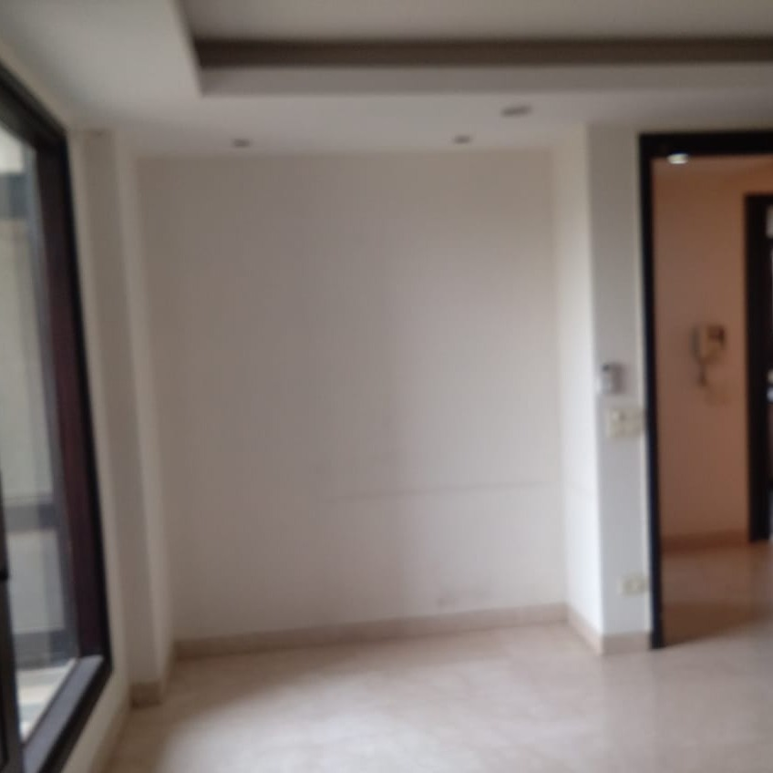 Property-Cover-Picture-jasola-2777159