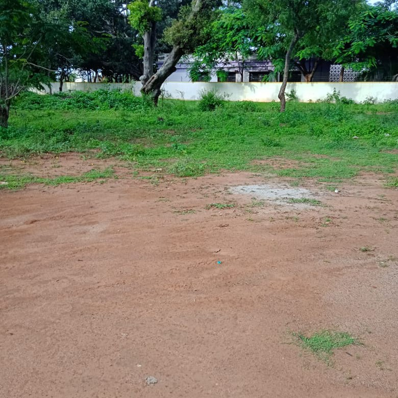 1 Acre Land in Bangalore Road Vijayapura