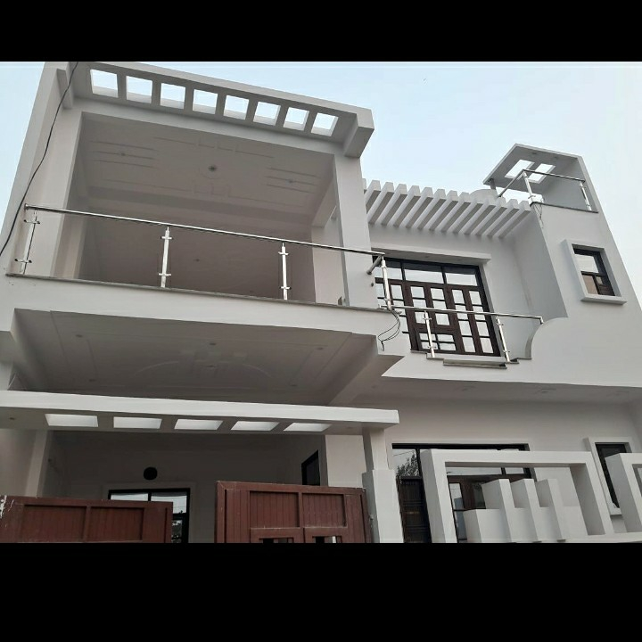 Property-Cover-Picture-alambagh-2777198