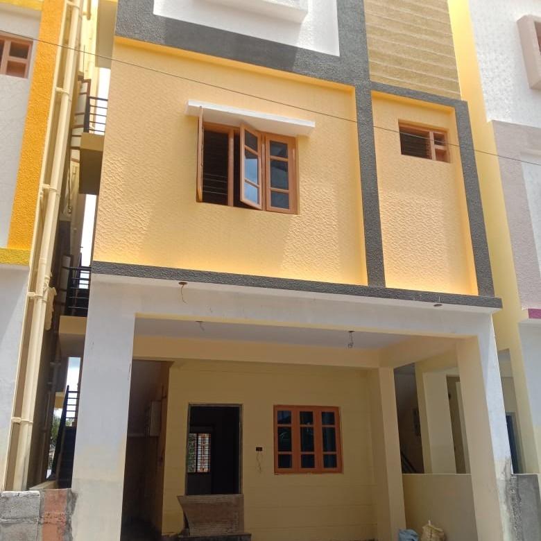 Property-Cover-Picture-chikkabanavara-lake-2777488