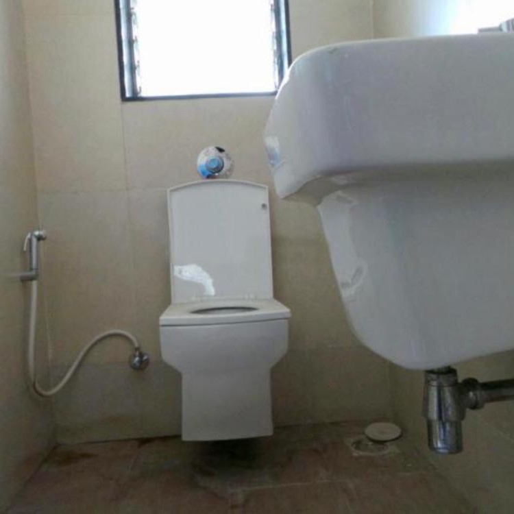 Property-Cover-Picture-kalyan-dipti-2777724