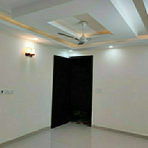 Property-Cover-Picture-patel-nagar-2777861