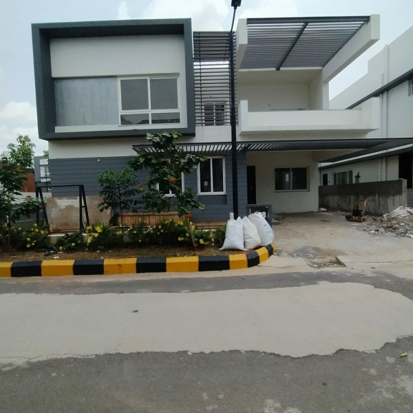 Property-Cover-Picture-kompally-2778555