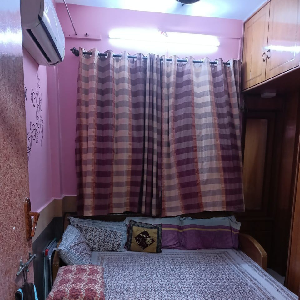 Property-Cover-Picture-shree-poonam-tower-2779113