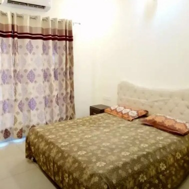 Property-Cover-Picture-abul-fazal-enclave-2779484