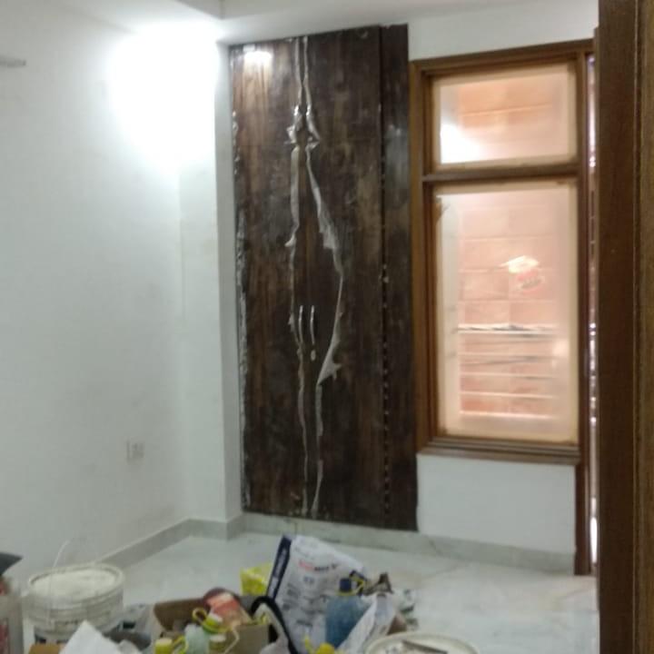 Property-Cover-Picture-savitri-nagar-2779815